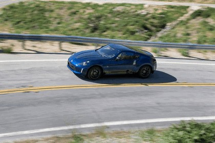 2019 Nissan 370z coupé - USA version 13