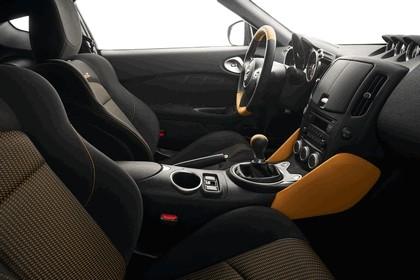 2019 Nissan 370z coupé - USA version 41