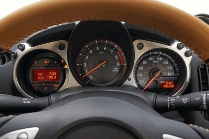2019 Nissan 370z coupé - USA version 45