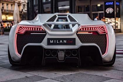 2018 Milan Red 16