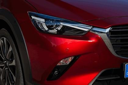 2018 Mazda CX-3 66