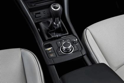 2018 Mazda CX-3 110