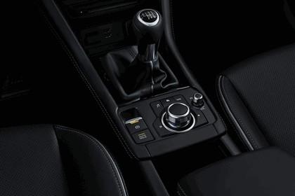 2018 Mazda CX-3 127