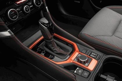 2019 Subaru Forester Sport 16