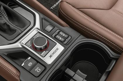 2019 Subaru Forester Touring 10