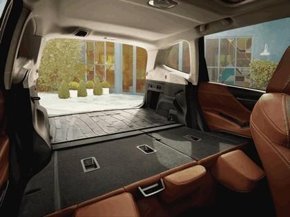 2019 Subaru Forester Touring 20