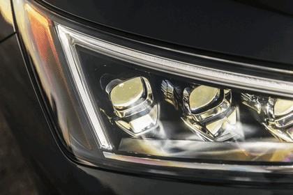 2019 Hyundai Elantra 15