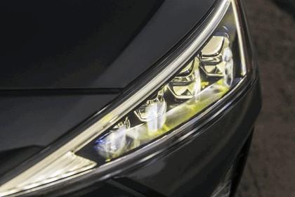 2019 Hyundai Elantra 17