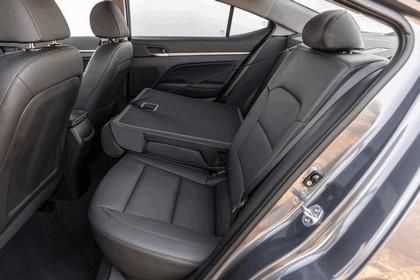 2019 Hyundai Elantra 25
