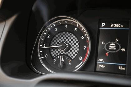 2019 Hyundai Elantra 30