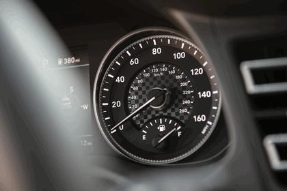 2019 Hyundai Elantra 31