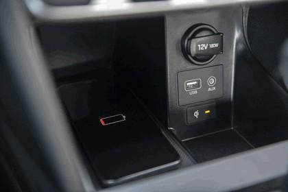 2019 Hyundai Elantra 38