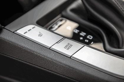 2019 Hyundai Elantra 39