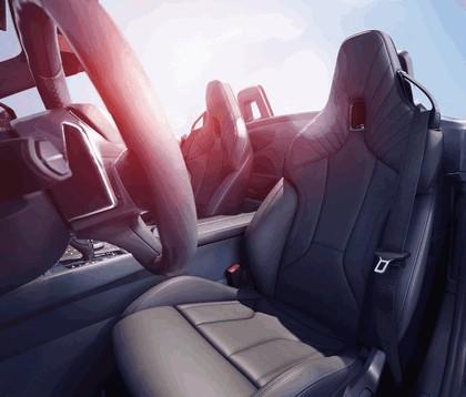 2018 BMW Z4 M40i First Edition 15