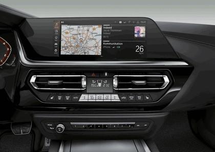 2018 BMW Z4 M40i First Edition 18