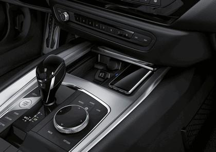 2018 BMW Z4 M40i First Edition 19