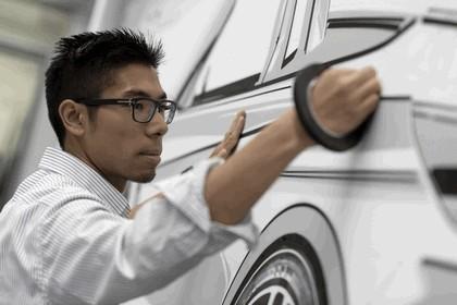 2018 BMW Z4 M40i First Edition 44