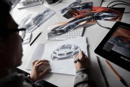 2018 BMW Z4 M40i First Edition 47