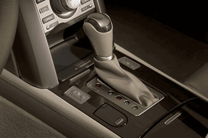 2008 Acura RL 7