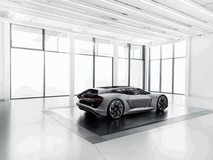 2018 Audi PB18 e-tron 2