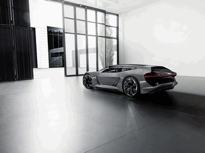 2018 Audi PB18 e-tron 3