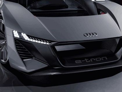 2018 Audi PB18 e-tron 14