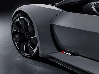 2018 Audi PB18 e-tron 15