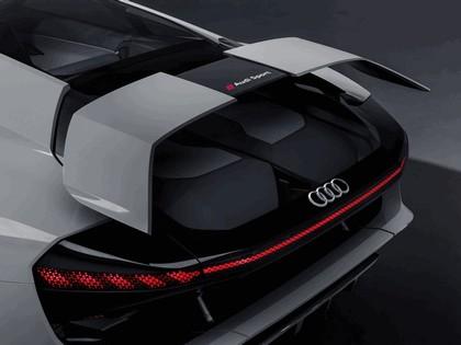 2018 Audi PB18 e-tron 16