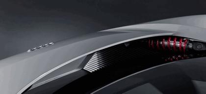 2018 Audi PB18 e-tron 17