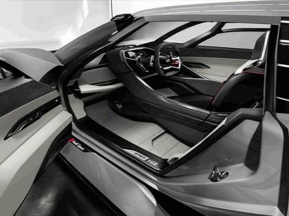 2018 Audi PB18 e-tron 19