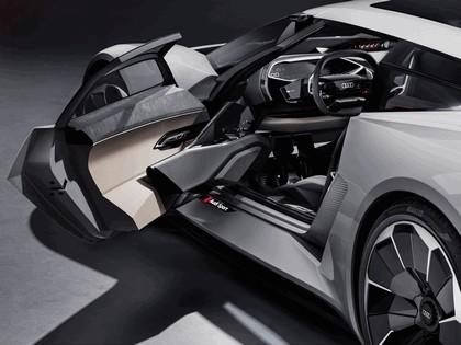 2018 Audi PB18 e-tron 21
