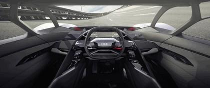 2018 Audi PB18 e-tron 24