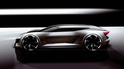 2018 Audi PB18 e-tron 29