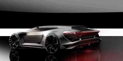 2018 Audi PB18 e-tron 31