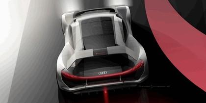 2018 Audi PB18 e-tron 32