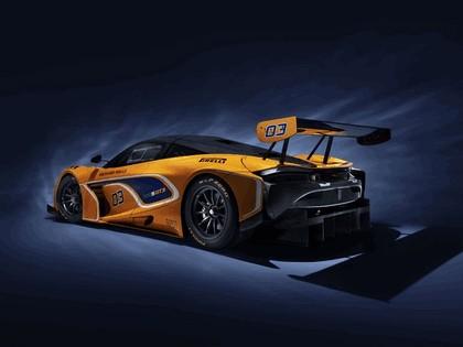 2018 McLaren 720S GT3 3