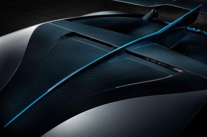 2018 Bugatti Divo 13