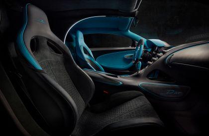 2018 Bugatti Divo 18