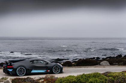 2018 Bugatti Divo 27