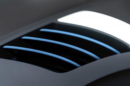 2018 Bugatti Divo 35