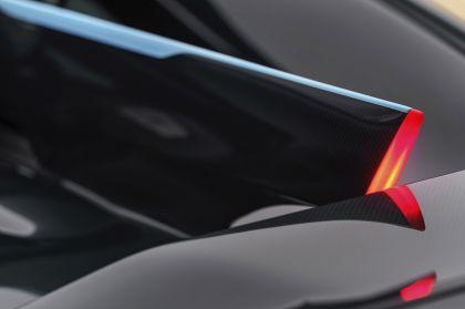2018 Bugatti Divo 37