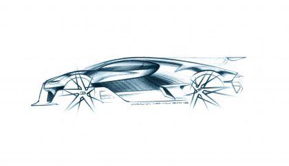 2018 Bugatti Divo 67