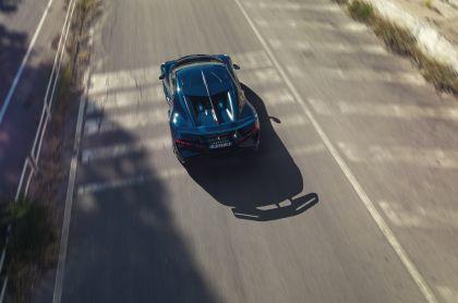 2018 Bugatti Divo 109