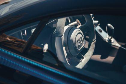 2018 Bugatti Divo 112