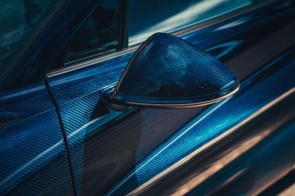 2018 Bugatti Divo 113