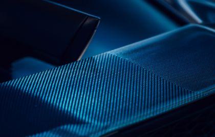 2018 Bugatti Divo 117
