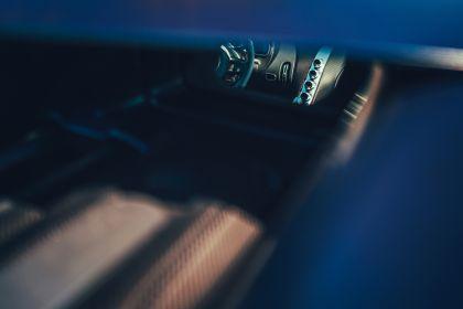 2018 Bugatti Divo 121