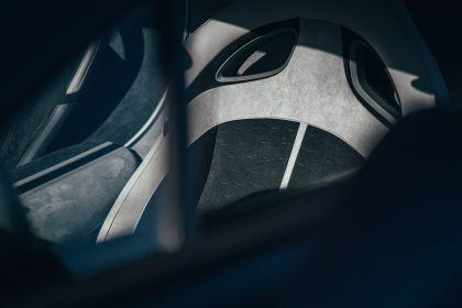 2018 Bugatti Divo 122