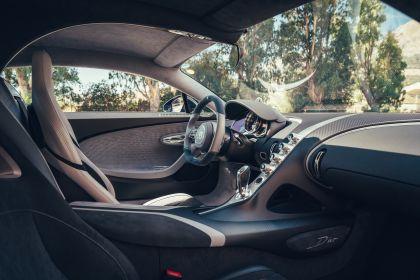 2018 Bugatti Divo 123