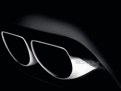 2008 Alfa Romeo Brera S 11